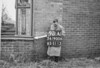SD900692A, Ordnance Survey Revision Point photograph in Greater Manchester