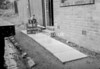 SD910794B, Ordnance Survey Revision Point photograph in Greater Manchester
