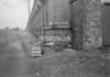 SD900597A, Ordnance Survey Revision Point photograph in Greater Manchester
