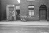 SD900564B, Ordnance Survey Revision Point photograph in Greater Manchester