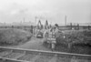 SD890530A, Ordnance Survey Revision Point photograph in Greater Manchester