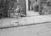 SD910790A, Ordnance Survey Revision Point photograph in Greater Manchester