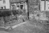 SD890666A, Ordnance Survey Revision Point photograph in Greater Manchester
