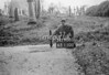 SD900537A, Ordnance Survey Revision Point photograph in Greater Manchester