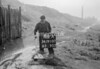 SD910746A, Ordnance Survey Revision Point photograph in Greater Manchester