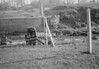 SD890666L, Ordnance Survey Revision Point photograph in Greater Manchester