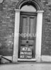 SD910547B, Ordnance Survey Revision Point photograph in Greater Manchester