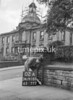 SD910502A, Ordnance Survey Revision Point photograph in Greater Manchester