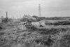 SD890605B, Ordnance Survey Revision Point photograph in Greater Manchester