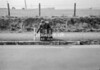 SD910713B, Ordnance Survey Revision Point photograph in Greater Manchester