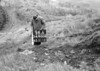 SD900694A, Ordnance Survey Revision Point photograph in Greater Manchester