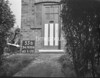 SD900653B, Ordnance Survey Revision Point photograph in Greater Manchester