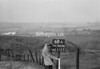 SD900668A, Ordnance Survey Revision Point photograph in Greater Manchester