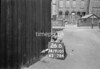 SD910526B, Ordnance Survey Revision Point photograph in Greater Manchester