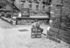 SD910693A, Ordnance Survey Revision Point photograph in Greater Manchester