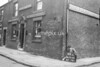 SD910599A, Ordnance Survey Revision Point photograph in Greater Manchester