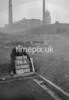 SD900596A, Ordnance Survey Revision Point photograph in Greater Manchester