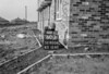 SD900660B, Ordnance Survey Revision Point photograph in Greater Manchester