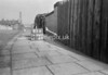 SD890585A, Ordnance Survey Revision Point photograph in Greater Manchester