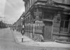 SD910551A, Ordnance Survey Revision Point photograph in Greater Manchester