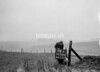SD900678A, Ordnance Survey Revision Point photograph in Greater Manchester