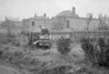 SD900549B, Ordnance Survey Revision Point photograph in Greater Manchester