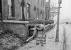 SD900793B, Ordnance Survey Revision Point photograph in Greater Manchester