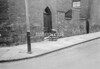 SD900544B, Ordnance Survey Revision Point photograph in Greater Manchester
