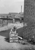 SD910509A, Ordnance Survey Revision Point photograph in Greater Manchester