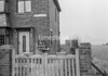 SD900656A, Ordnance Survey Revision Point photograph in Greater Manchester