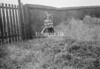 SD890642A, Ordnance Survey Revision Point photograph in Greater Manchester