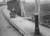 SD890653B, Ordnance Survey Revision Point photograph in Greater Manchester