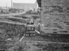 SD900670B, Ordnance Survey Revision Point photograph in Greater Manchester
