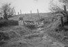 SD890667B, Ordnance Survey Revision Point photograph in Greater Manchester