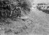 SD910725L, Ordnance Survey Revision Point photograph in Greater Manchester