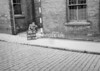 SD910775A, Ordnance Survey Revision Point photograph in Greater Manchester