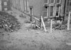 SD910792B, Ordnance Survey Revision Point photograph in Greater Manchester
