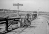 SD910616A, Ordnance Survey Revision Point photograph in Greater Manchester