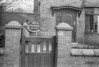 SD900647A, Ordnance Survey Revision Point photograph in Greater Manchester