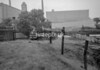 SD910751A, Ordnance Survey Revision Point photograph in Greater Manchester