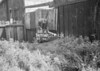 SD910768A, Ordnance Survey Revision Point photograph in Greater Manchester