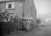 SD900784L, Ordnance Survey Revision Point photograph in Greater Manchester