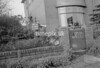 SD890689B, Ordnance Survey Revision Point photograph in Greater Manchester