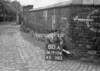 SD910680A, Ordnance Survey Revision Point photograph in Greater Manchester
