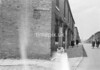 SD910524B1, Ordnance Survey Revision Point photograph in Greater Manchester