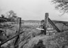 SD900766B, Ordnance Survey Revision Point photograph in Greater Manchester
