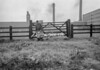 SD910780B, Ordnance Survey Revision Point photograph in Greater Manchester