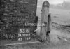 SD900753B, Ordnance Survey Revision Point photograph in Greater Manchester