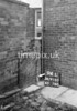 SD910594L, Ordnance Survey Revision Point photograph in Greater Manchester