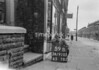 SD910559B, Ordnance Survey Revision Point photograph in Greater Manchester